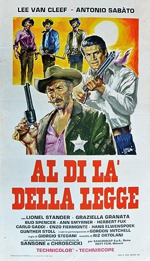 Die letzte Rechnung zahlst Du selbst (1968) • 11. September 2021 Western