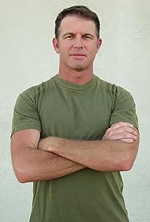 Michael Gaines Picture