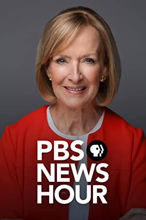 Where to stream PBS NewsHour