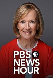 PBS NewsHour Poster - TV Show Forum, Cast, Reviews