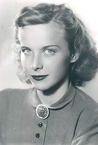 Primary photo for Joan Tetzel