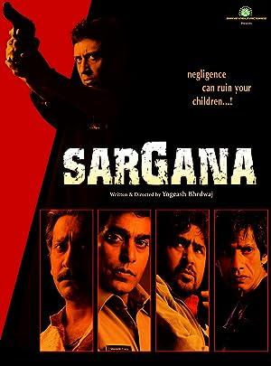 Sargana song lyrics