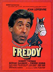 Watch free full movie downloads Freddy by none [480p]