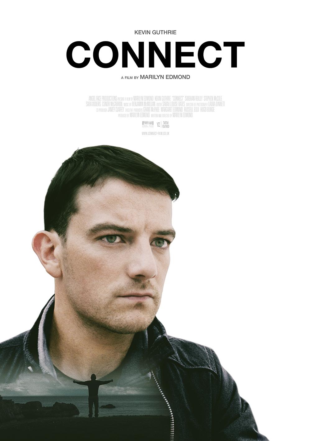 Connect (2019) - IMDb