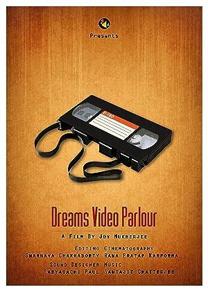 Dreams Video Parlour