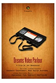 Dreams Video Parlour