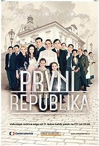 Movies mp4 free download for mobile Svedci z onoho sveta [h.264]