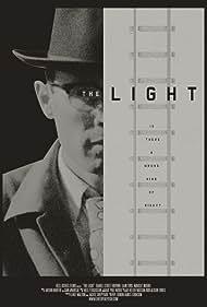 Daniel Street-Brown in The Light (2014)