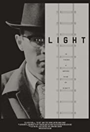 The Light Poster