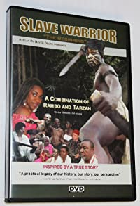 Primary photo for Slave Warrior: The Begining