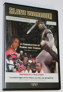 Torrent movie downloads Slave Warrior: The Begining Nigeria [1280x720p]