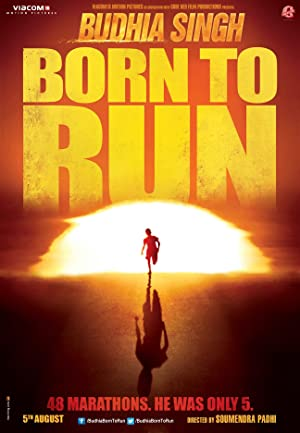 Budhia Singh: Born To Run full movie streaming