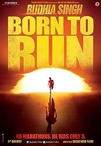 Good comedy movie to watch 2018 Budhia Singh: Born to Run by Rajesh Pillai [4K2160p]