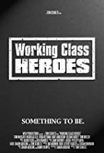 Primary image for Working Class Heroes