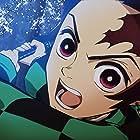 Kimetsu no Yaiba: Hinokami Keppuutan (2021)