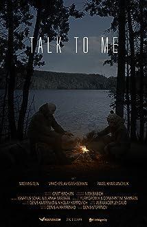 Talk to me (2017)
