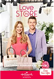 Love in Store