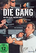 Primary image for Die Gang
