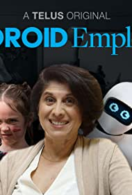 Android Employed (2017)