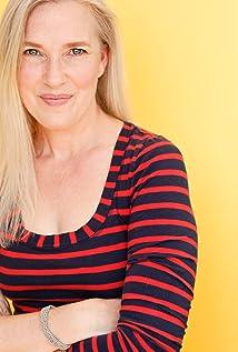 Katrina Morris Picture