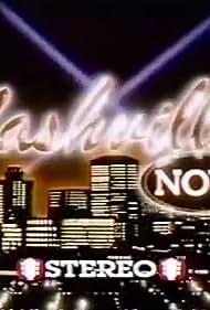 Nashville Now (1983)