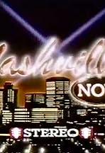 Nashville Now