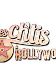 Les Cht'is a Hollywood Poster
