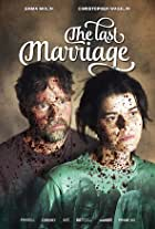The Last Marriage