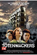 Primary image for The Totenwackers