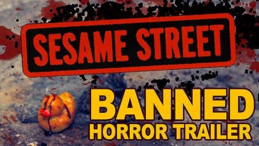 Movie tv series downloads Nightmare on Sesame Street [2K]