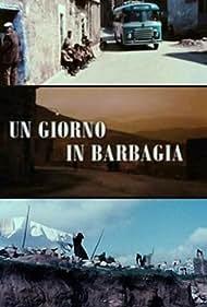 Un giorno in Barbagia (1958)