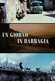 Un giorno in Barbagia (1958) Poster - Movie Forum, Cast, Reviews