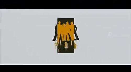 Vettai Trailer