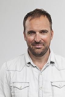 Jonas Torgersen Picture