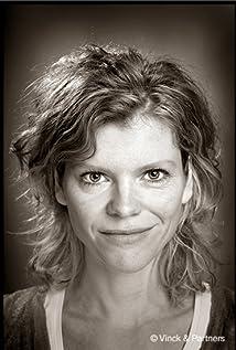 Inge Paulussen Picture