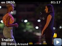 Dating IMDB asiatiska dating Galleria