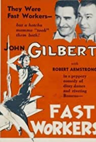 Fast Workers (1933)