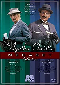 English movie direct download Britain's Favourite Detectives by [QHD]