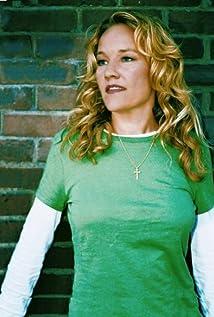 Carol Duboc Picture