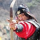 Tae-gon Lee