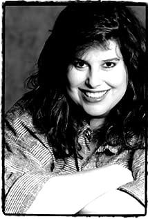 Lisa Brounstein Picture