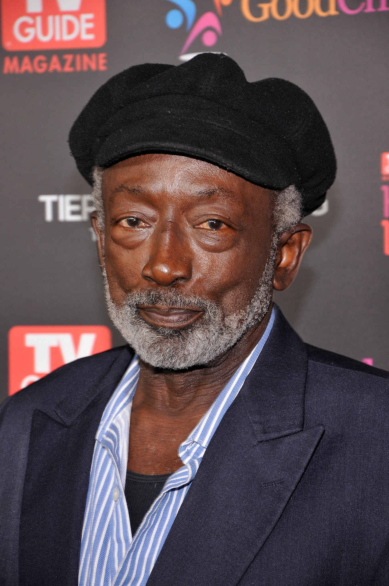 The 83-year old son of father (?) and mother(?) Garrett Morris in 2020 photo. Garrett Morris earned a  million dollar salary - leaving the net worth at  million in 2020