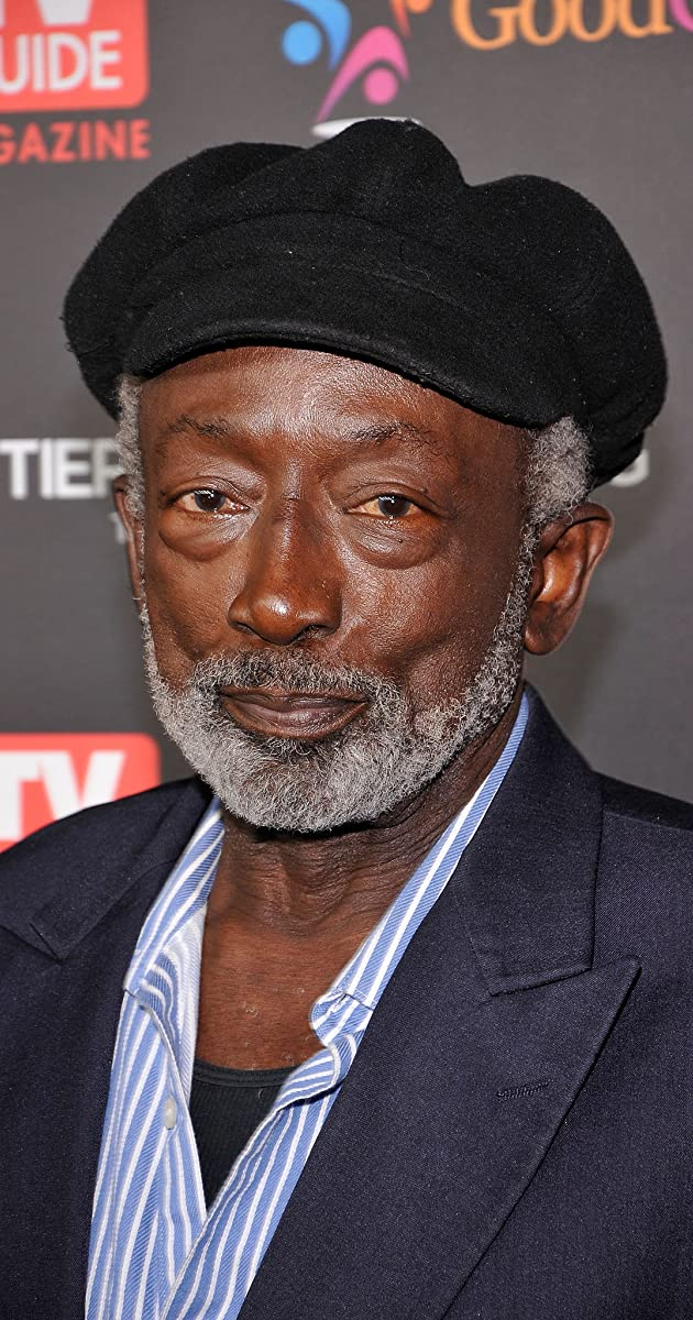 Garrett Morris - Biography - IMDb