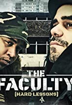 Quesfire feat. The Faculty: Nothing for Free