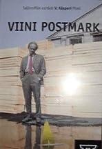 Viini postmark