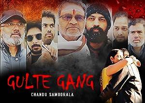 Gulte Gang