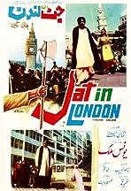 Jatt in London