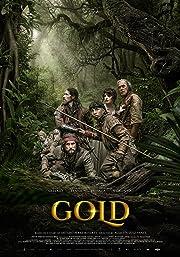 Gold 2017 Subtitle Indonesia Bluray 480p & 720p