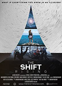 The Shift Rising full movie download in hindi