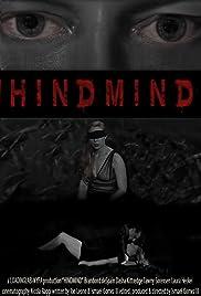 Hindmind Poster